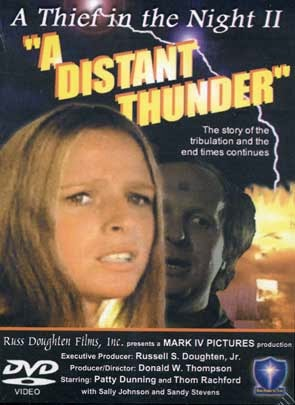 A-Thief-In-the-Night-II-A-Distant-Thunder-Christian-MovieFilm-DVD[1]