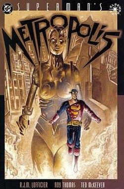 250px-Superman_Metropolis