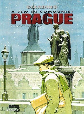 A-Jew-In-Communist-Prague-1.1