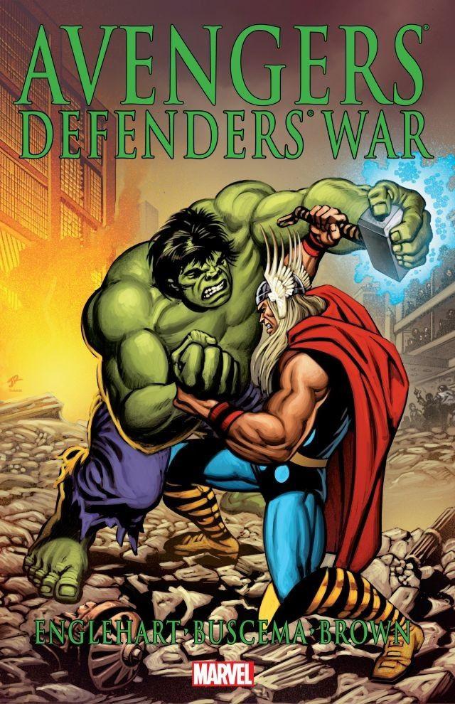 Avengers_Defenders_War_Vol_1_1_2012_cover