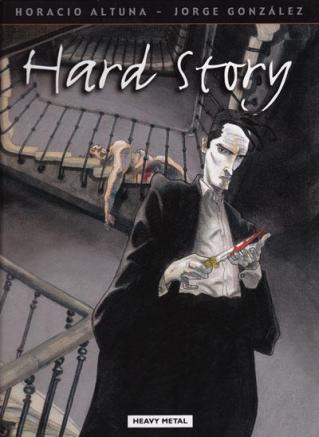 hardstory_540x
