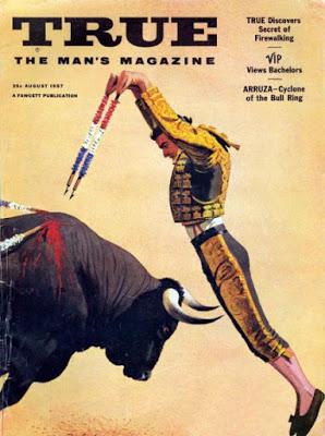 man_meets_bull_02