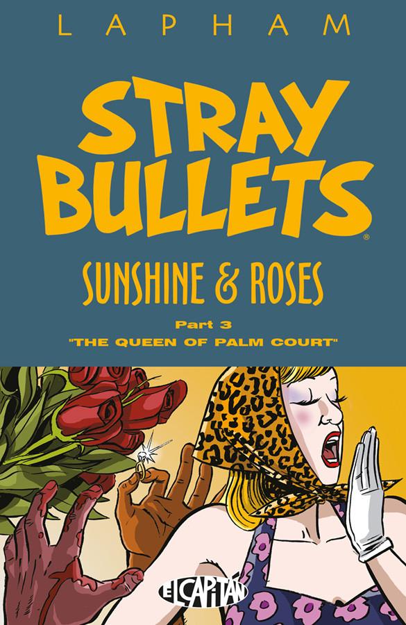 stray-bullets-sunshine-roses-vol-3-tp_b5a3015d4b