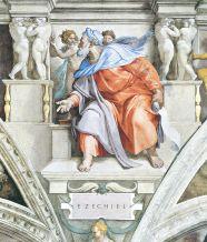 1200px-Ezekiel_by_Michelangelo,_restored_-_large