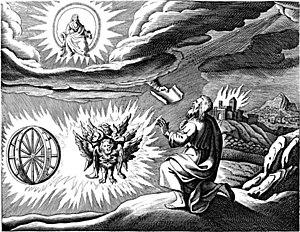 300px-Ezekiel's_vision