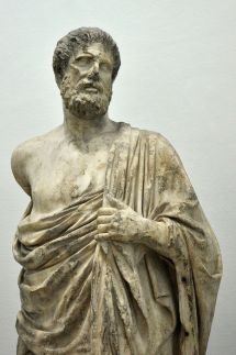 hippocrates-kos