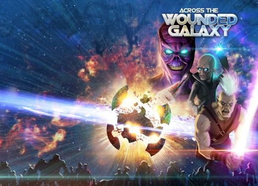 acrossthewoundedgalaxy_cover01