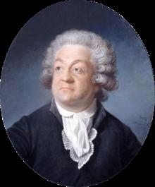 Honoré-Gabriel_Riqueti,_marquis_de_Mirabeau