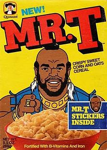 Mr_T_Cereal_front_cover.jpg