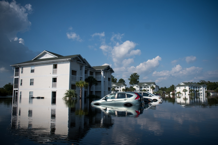 south-carolina-flooding-florence1.jpg