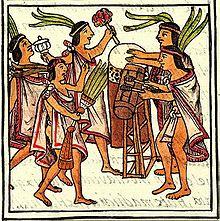 220px-Aztec_drums,_Florentine_Codex..jpg
