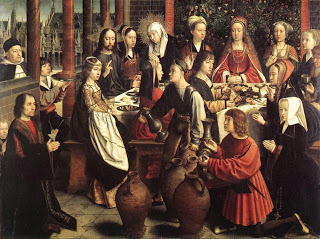 Gerard_David_-_The_Marriage_at_Cana_-_WGA6020[1].jpg