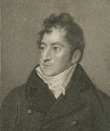 George_colman_younger