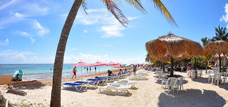 802_Tropicante_Beach.jpg