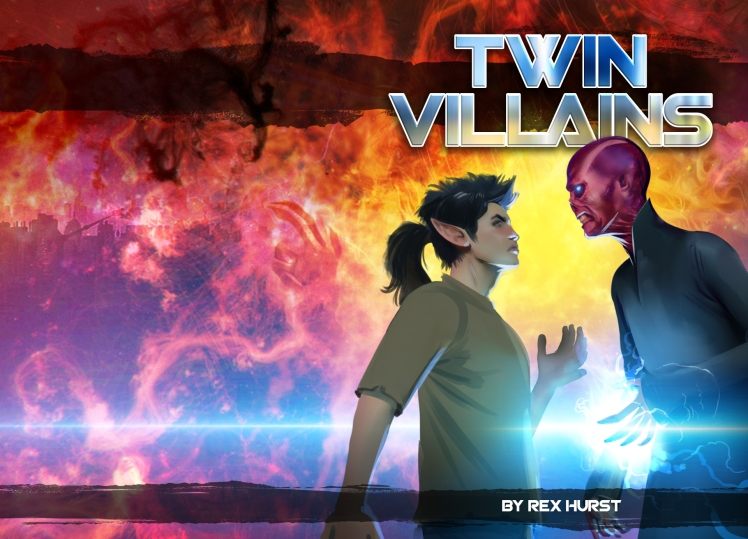 twin_villains_cover.jpg