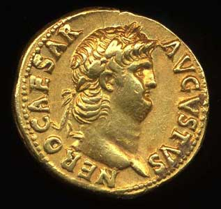 en-emperor-nero-coin