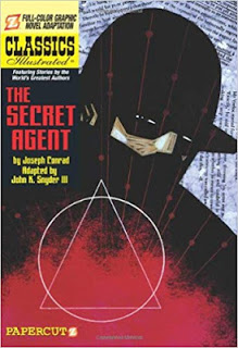 https://rexhurst.blogspot.com/2019/06/classics-illustrated-secret-agent.html