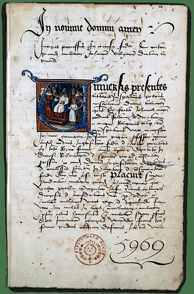 Jeanne-dArc-devant-ses-juges