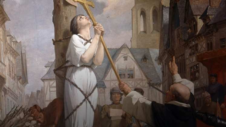 joan-of-arc-gettyimages-843192398